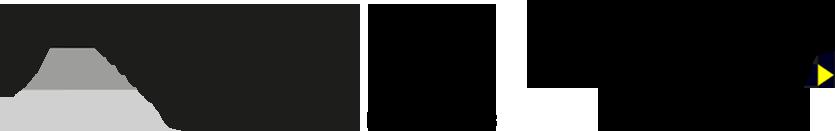 Logotemető